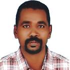 Abdu Abdalraheam Abdu Kahin
