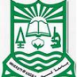 University of Kassala Staff Page